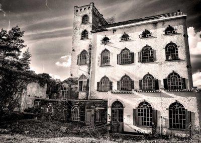 Jackop-gebouw-(webversie)