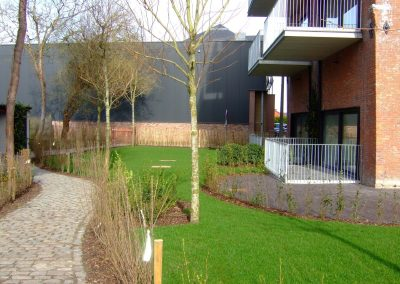 tuin gelijkvloers (2)